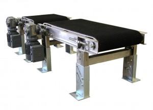 Grip PVC Bantlı Konveyör,konveyör,conveyor