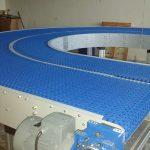 Dönüşlü modüler bantlo konveyör 1 scaled