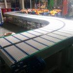 Dönüşlü modüler bantlo konveyör2 scaled
