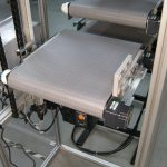 Düz hasır bantlı konveyör 6 1 scaled