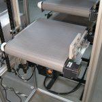 Düz hasır bantlı konveyör 6 scaled