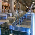 düz pvc bantlı konveyör 7 scaled