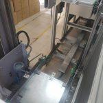 makaralı zincirli akümülasyon konveyörü1133 1 scaled
