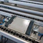 makaralı zincirli akümülasyon konveyörü120 1 scaled