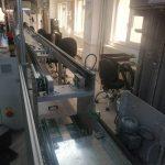 makaralı zincirli akümülasyon konveyörü1200 1 scaled