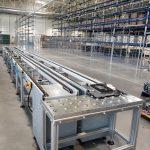 makaralı zincirli akümülasyon konveyörü130 1 scaled