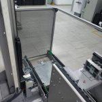 makaralı zincirli akümülasyon konveyörü164 1 scaled