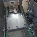 makaralı zincirli akümülasyon konveyörü179 1 scaled