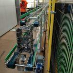 pvc bantlı şetrit konveyörü scaled