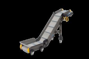 Askerli PVC Bantlı Konveyor,Konveyör,conveyor