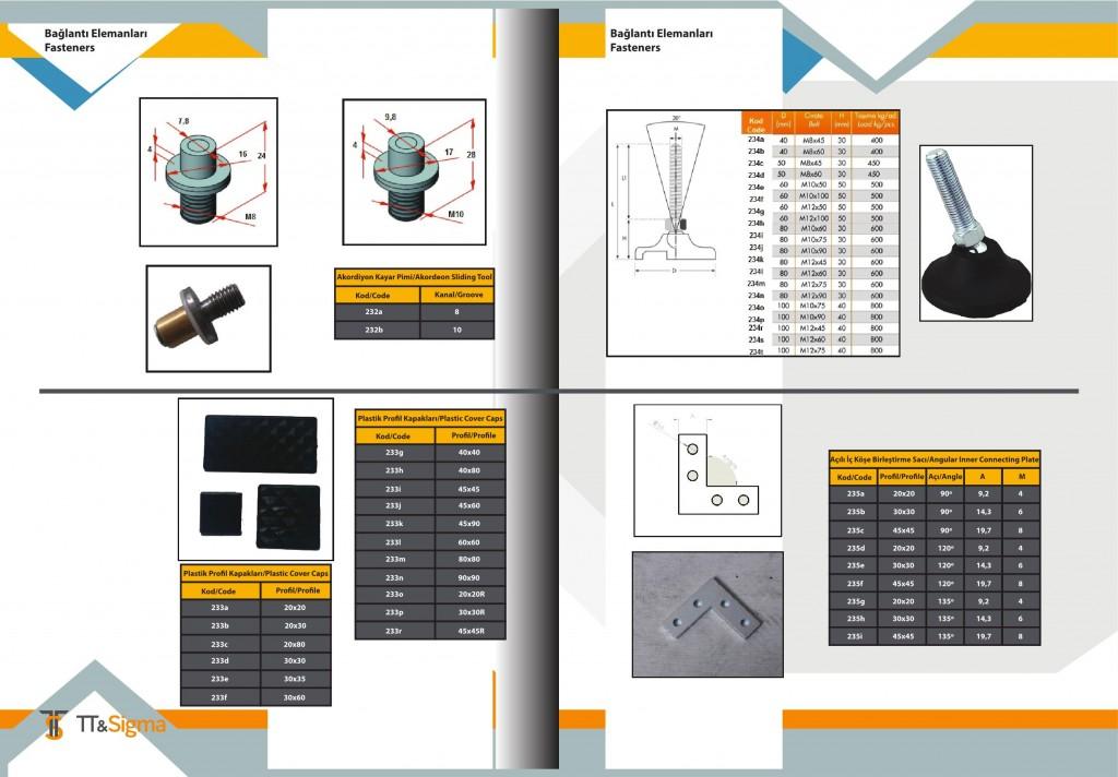 sayfa13.ai_1