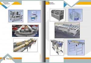 sayfa24.ai 1