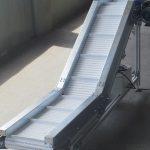 Yokuş konveyörü 1 scaled