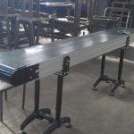 düz pvc bantlı konveyör 2 scaled