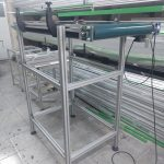 düz pvc bantlı konveyör 49 1 scaled