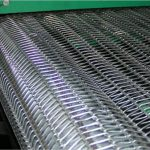makine sektörü konveyörü 3