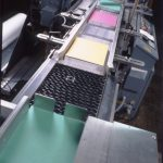 matbaa konveyörü 2