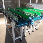 pvc bantlı inkjet konveyörü scaled