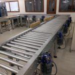 tahrkli rulolu konveyör 57 1 scaled